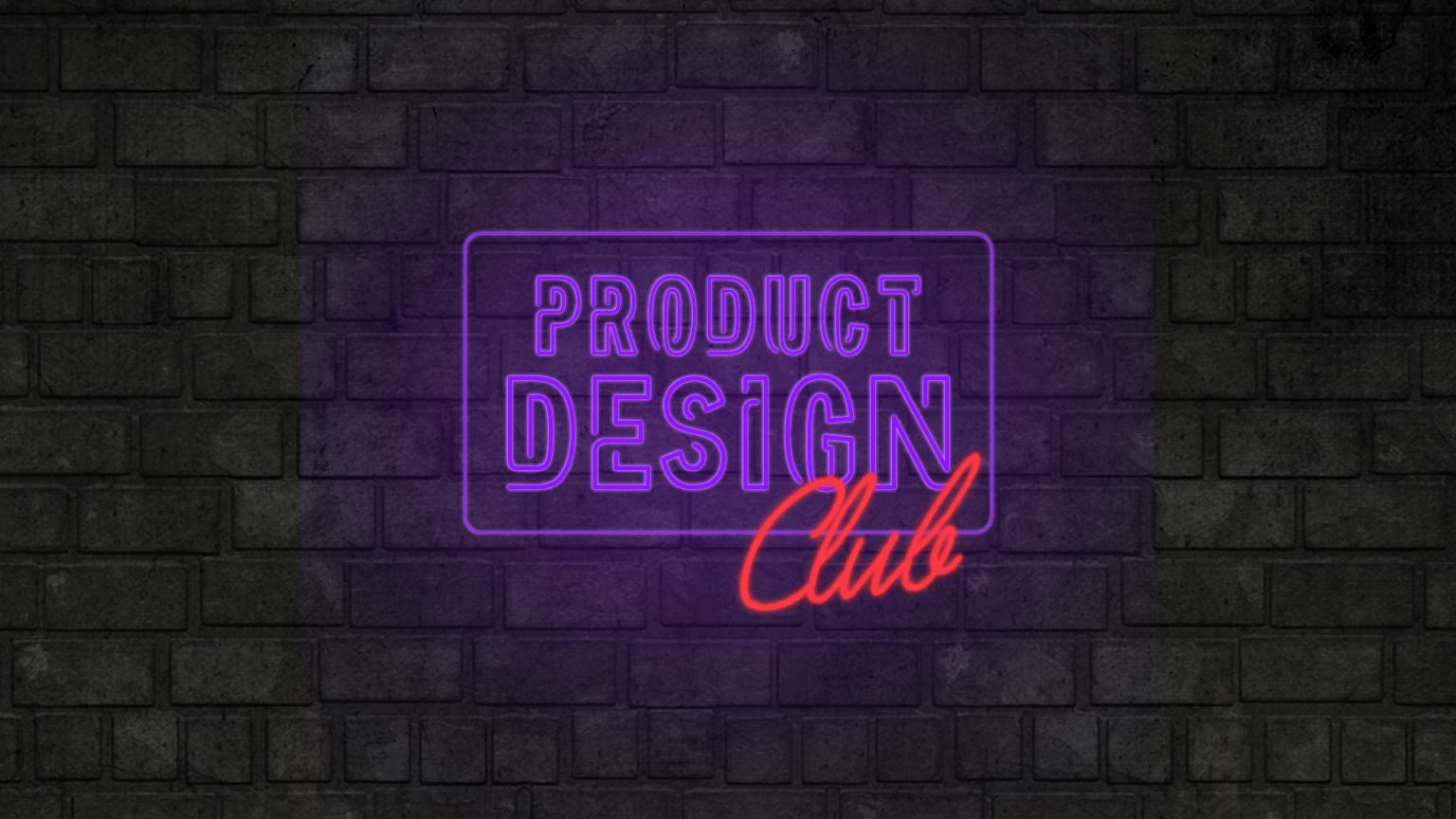 Product Design Club