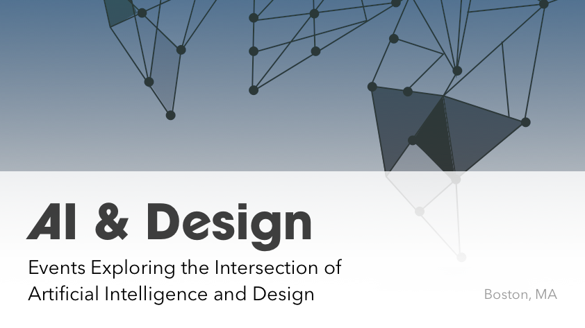 AI & Design