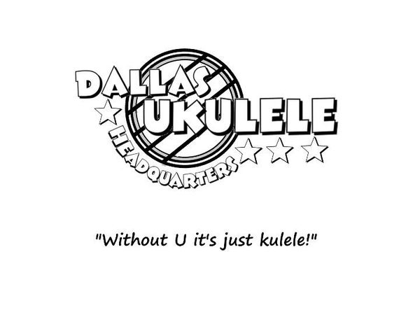 Dallas Ukulele Headquarters Dallas Tx Meetup