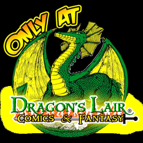 Dragon's Lair Pathfinder Society (Austin, TX) | Meetup