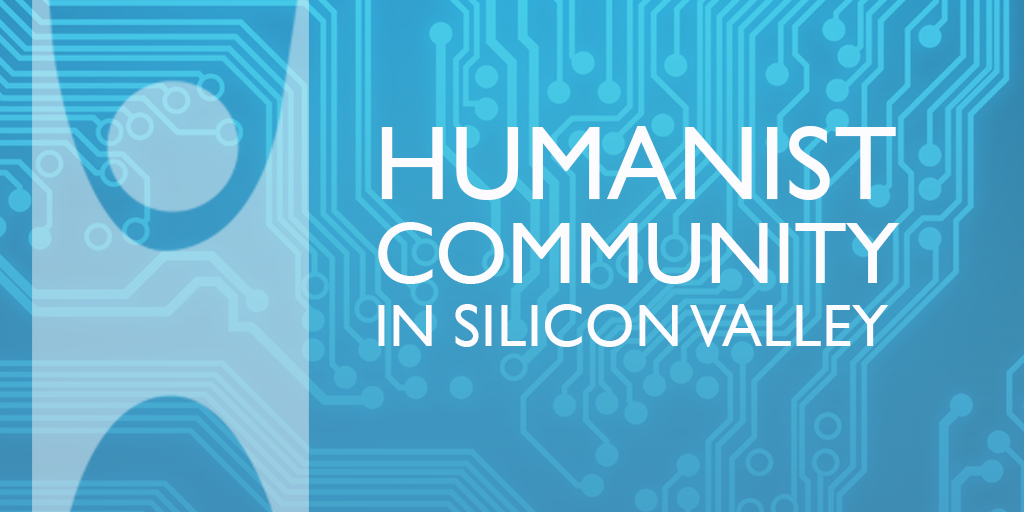 Humanist Community in Silicon Valley