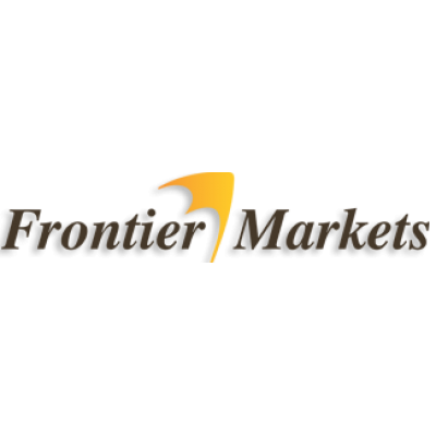 Photos - American Association of Individual Investors