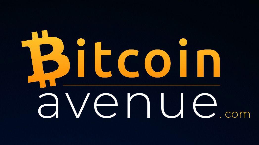 Groupe Meetup Caen Bitcoin Avenue