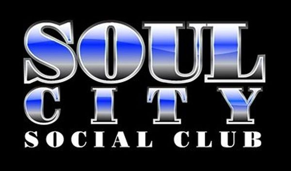 Soul City Social Club (Toronto, Canada) (Toronto, ON) | Meetup