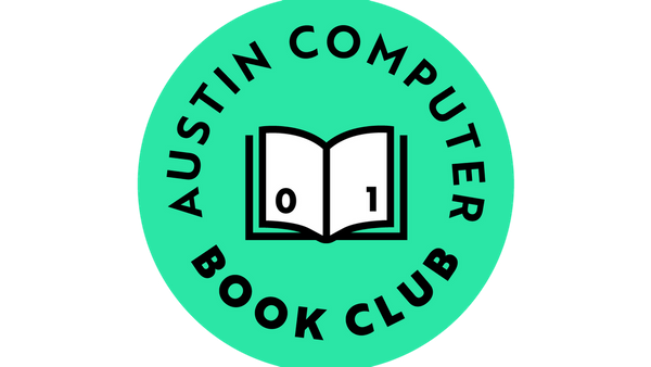 Virtual library card now available - Volunteer Rutherford