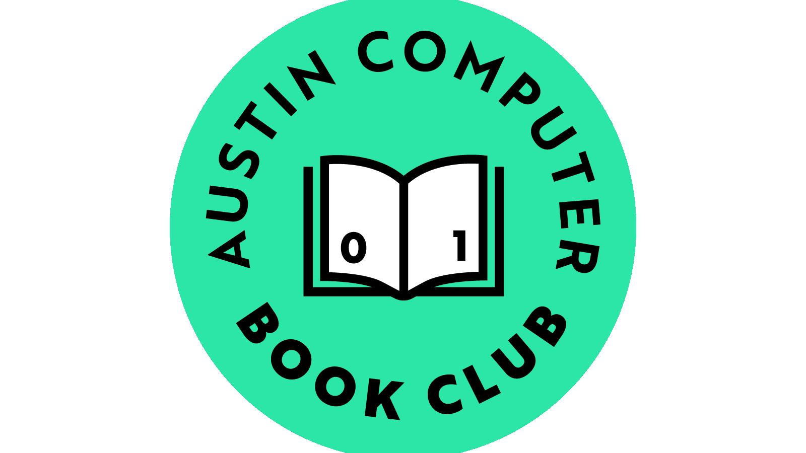 Austin Computer Book Club