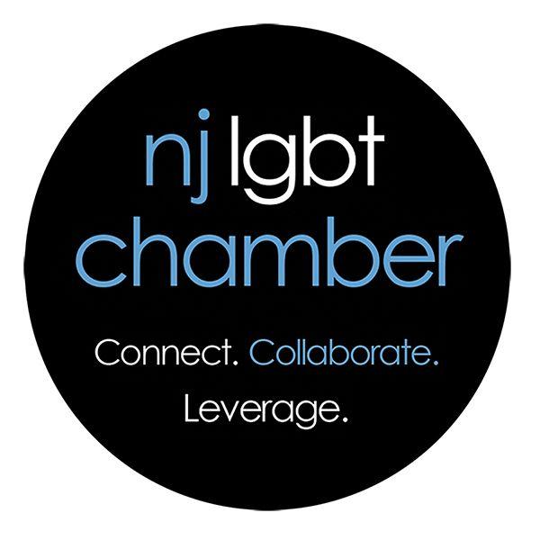 NJ LGBT Chamber of Commerce
