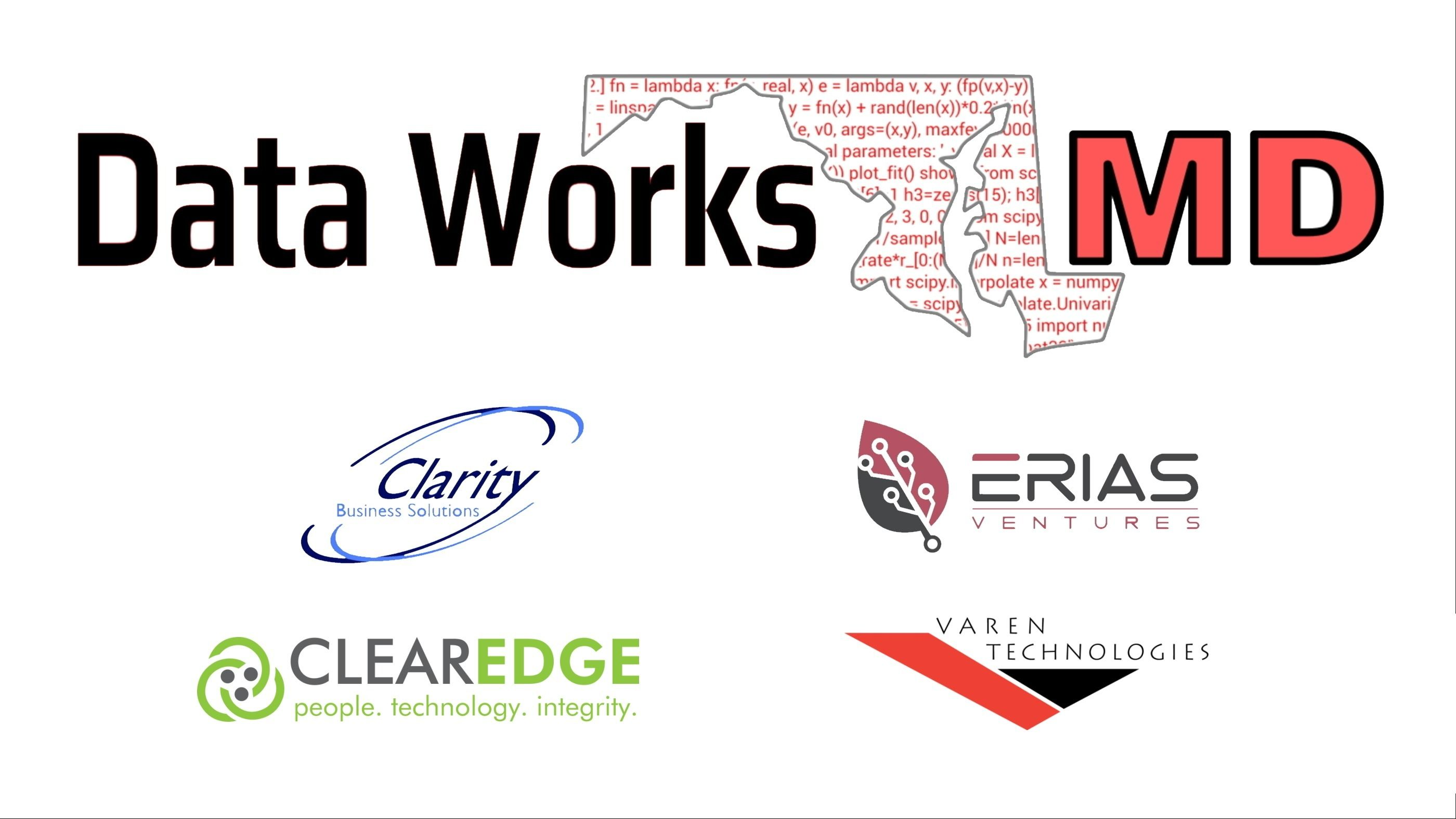 Data Works MD