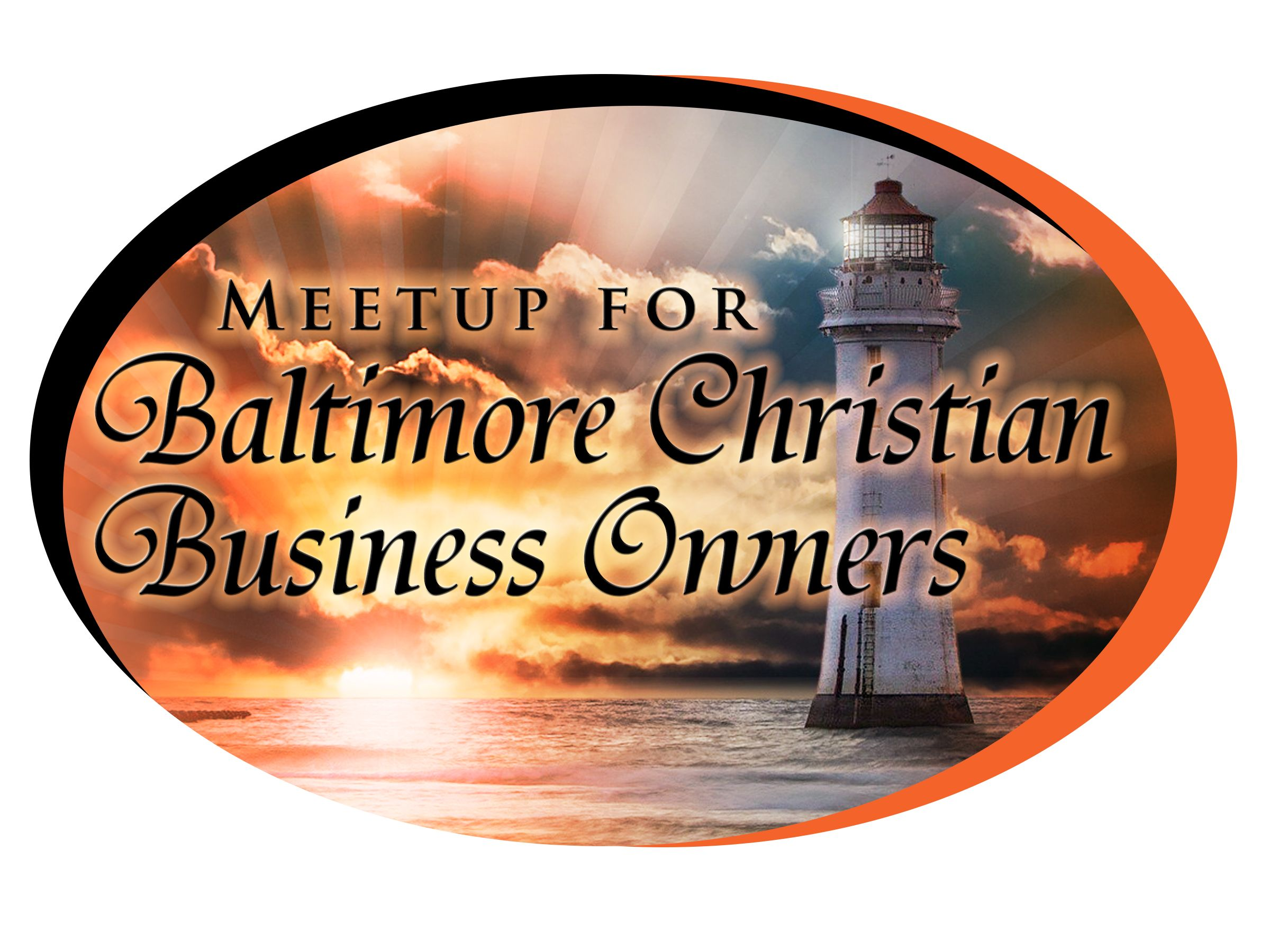 Baltimore Christian Business Owners