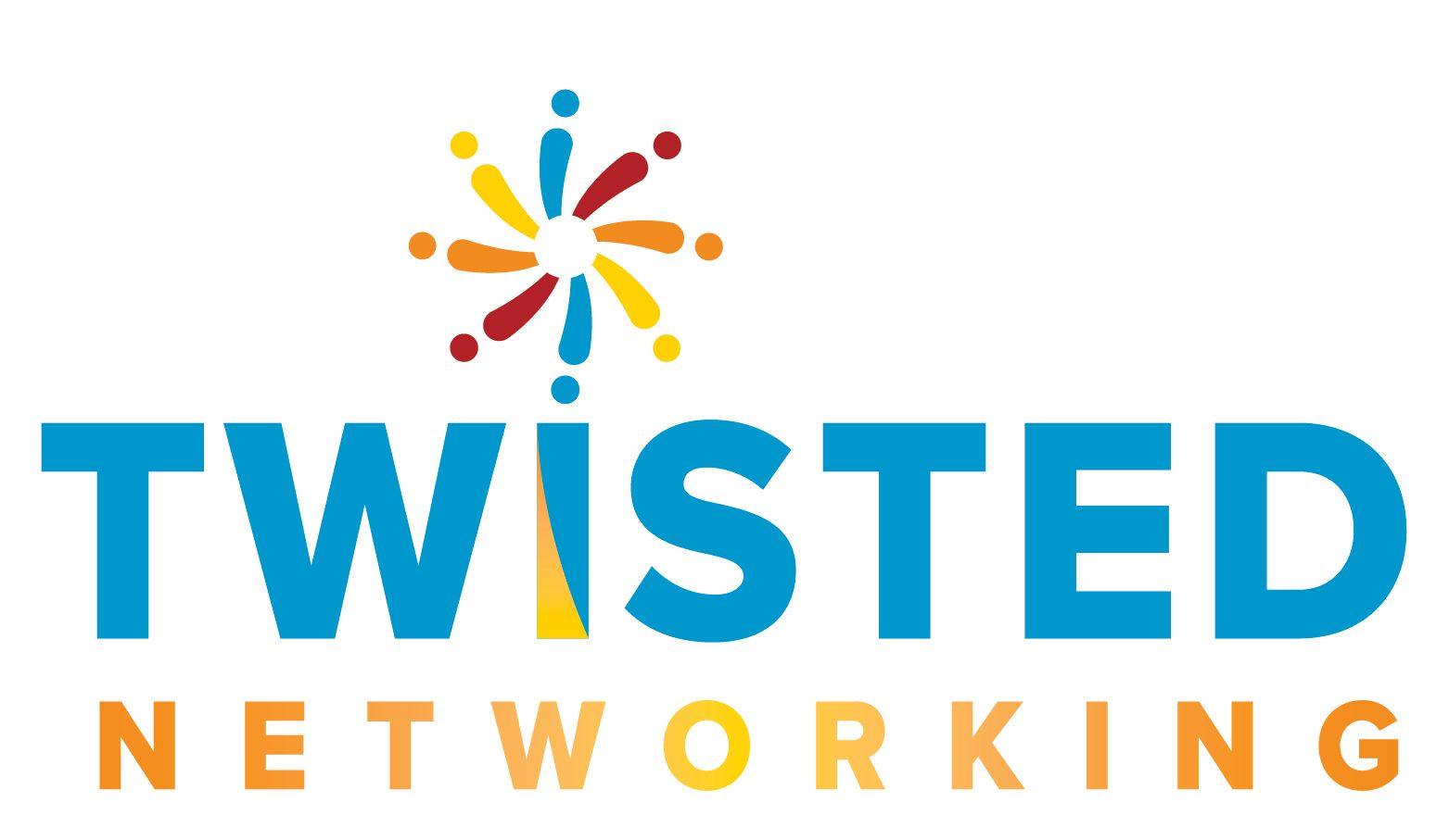 Twisted Networking-Somerville, MA