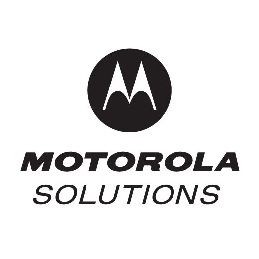 Motorola Software Developers Meetup