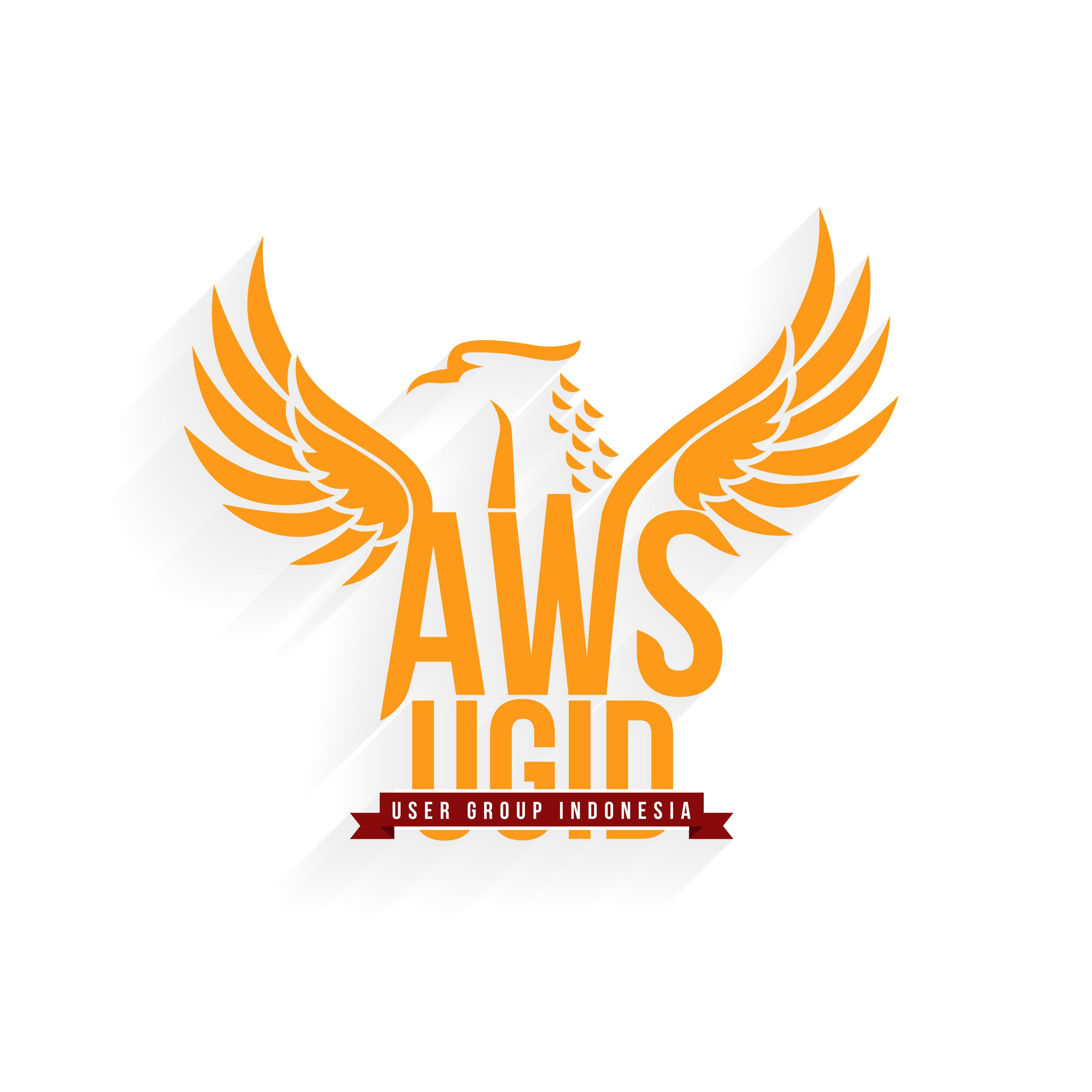 AWS User Group Indonesia