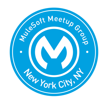 Past Events | New York MuleSoft Meetup Group (New York, NY) | Meetup