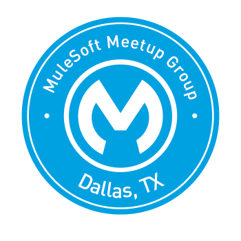 Dallas MuleSoft Meetup Group (Dallas, TX) | Meetup