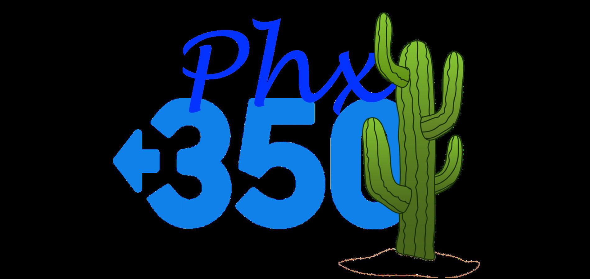 Phx 350