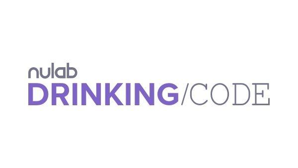 Nulab Drinking Code Singapore