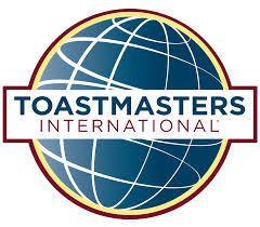 Oak Brook Speakers - Toastmasters