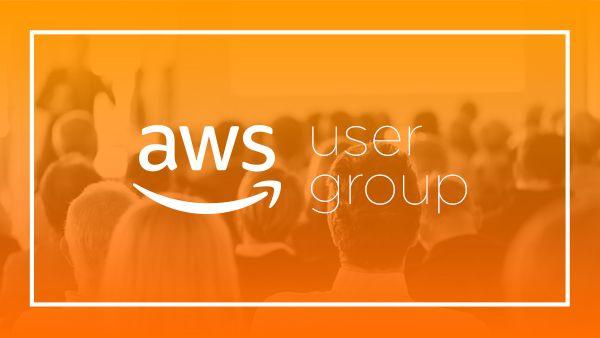 AWS User Group Lisbon