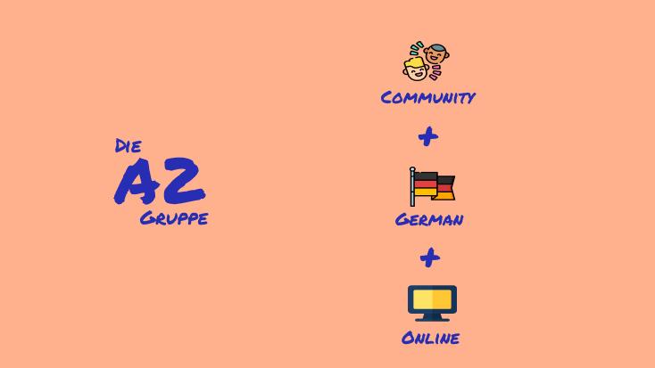 Speak German Online - A2 ????????