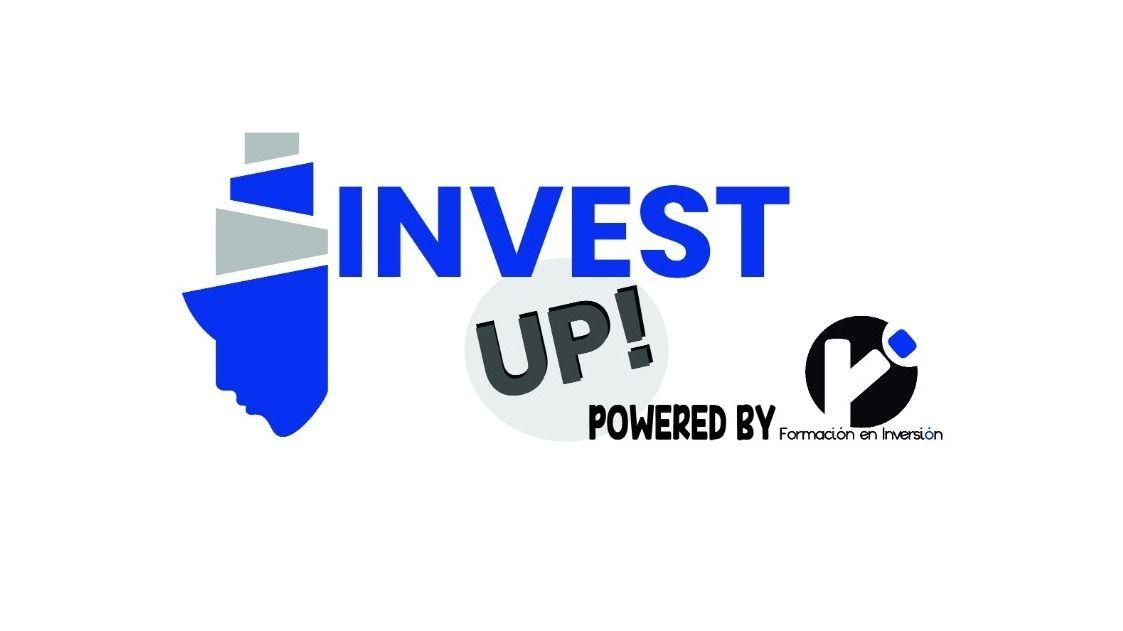 INVEST UP!: Los Trucos de los Grandes Inversores