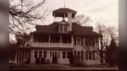 Photo for Let's Investigate the Historic Lookout House May 25 2019