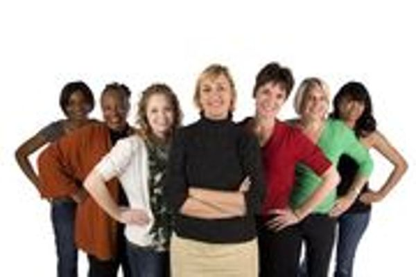 lake butler single women Home / primary care  lake butler family & pediatric clinic is a medical practice devoted to the health and well-being of your family across the  women's health.