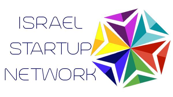 Israel Startup Network