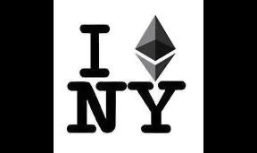 NYC Ethereum