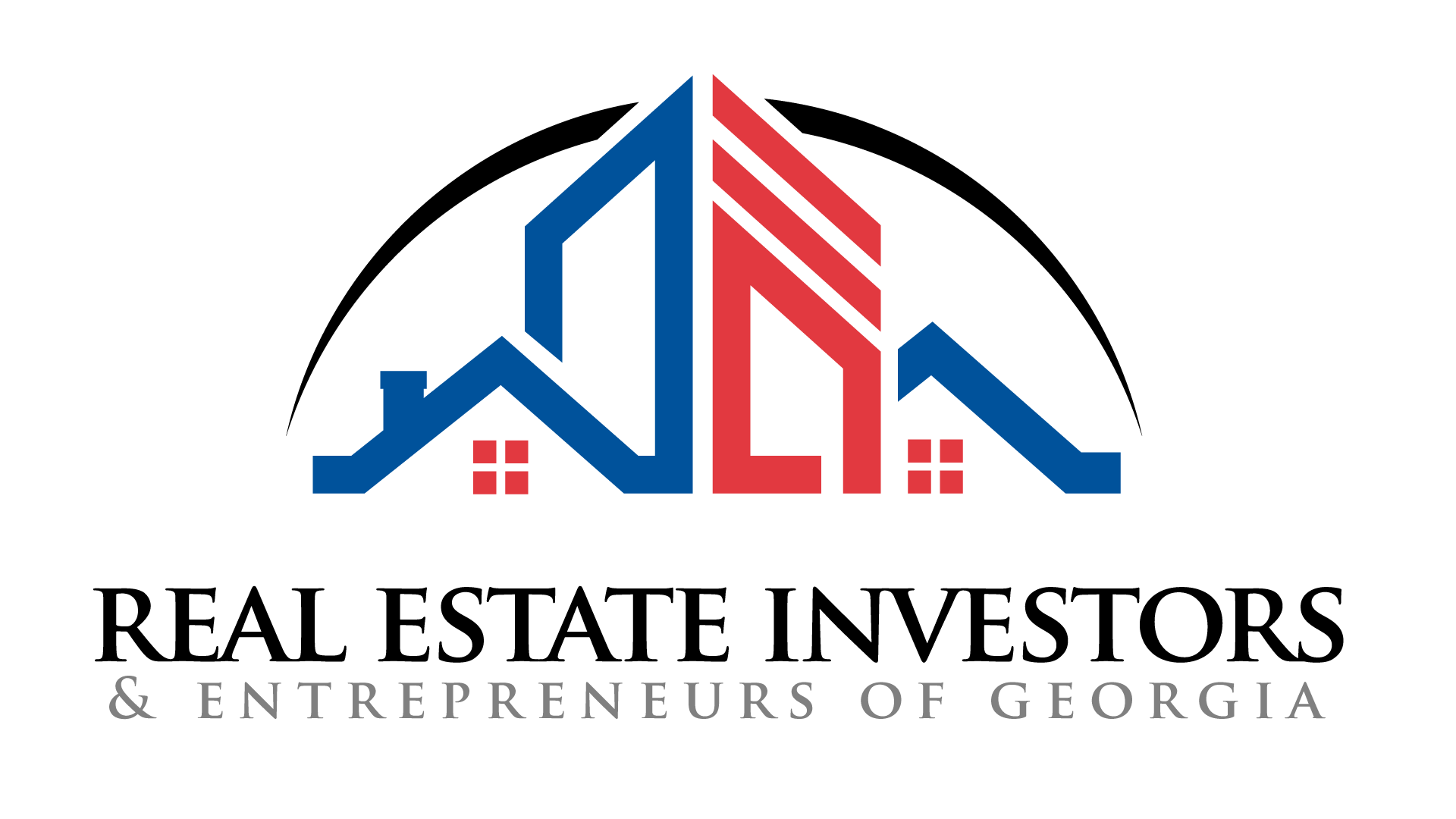 Real Estate Investors & Entrepreneurs of Georgia