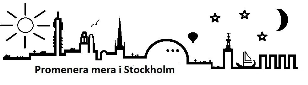 promenera mera i stockholm stockholm meetup. Black Bedroom Furniture Sets. Home Design Ideas