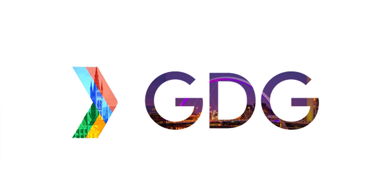 GDG Glasgow