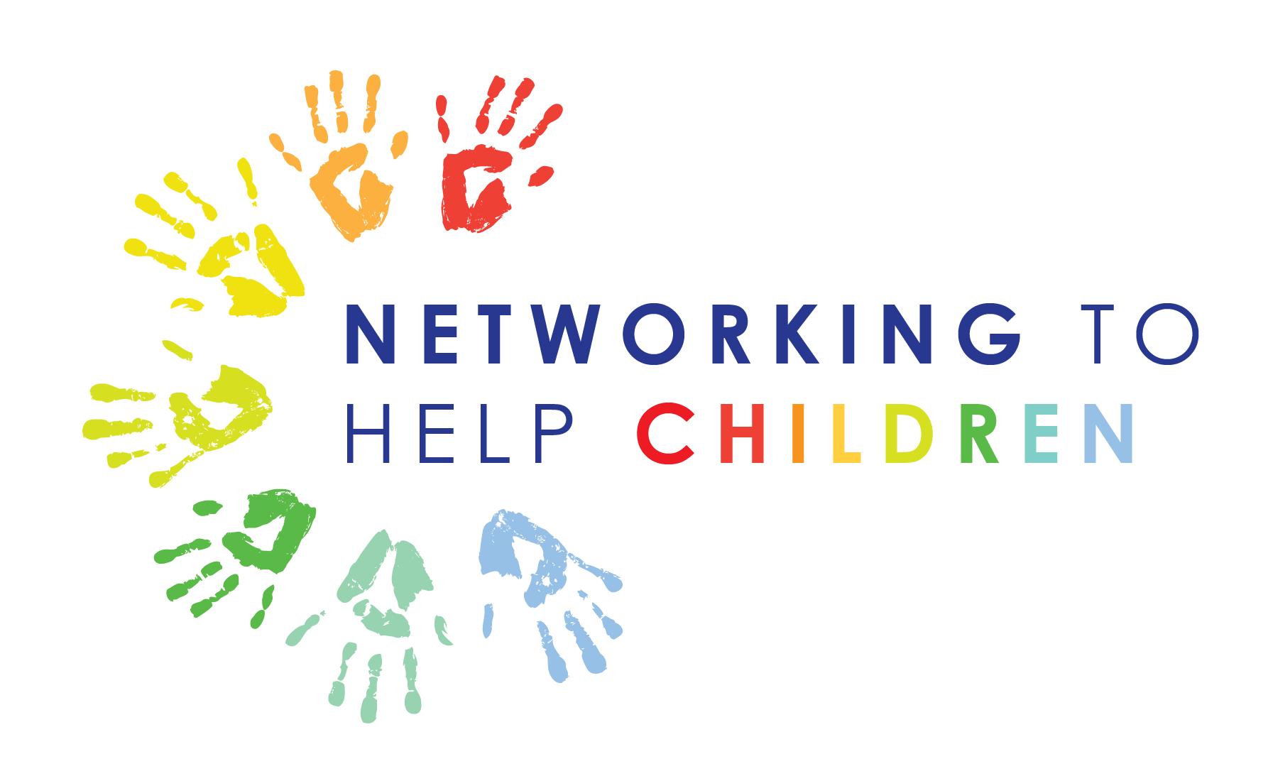 Networking to help children