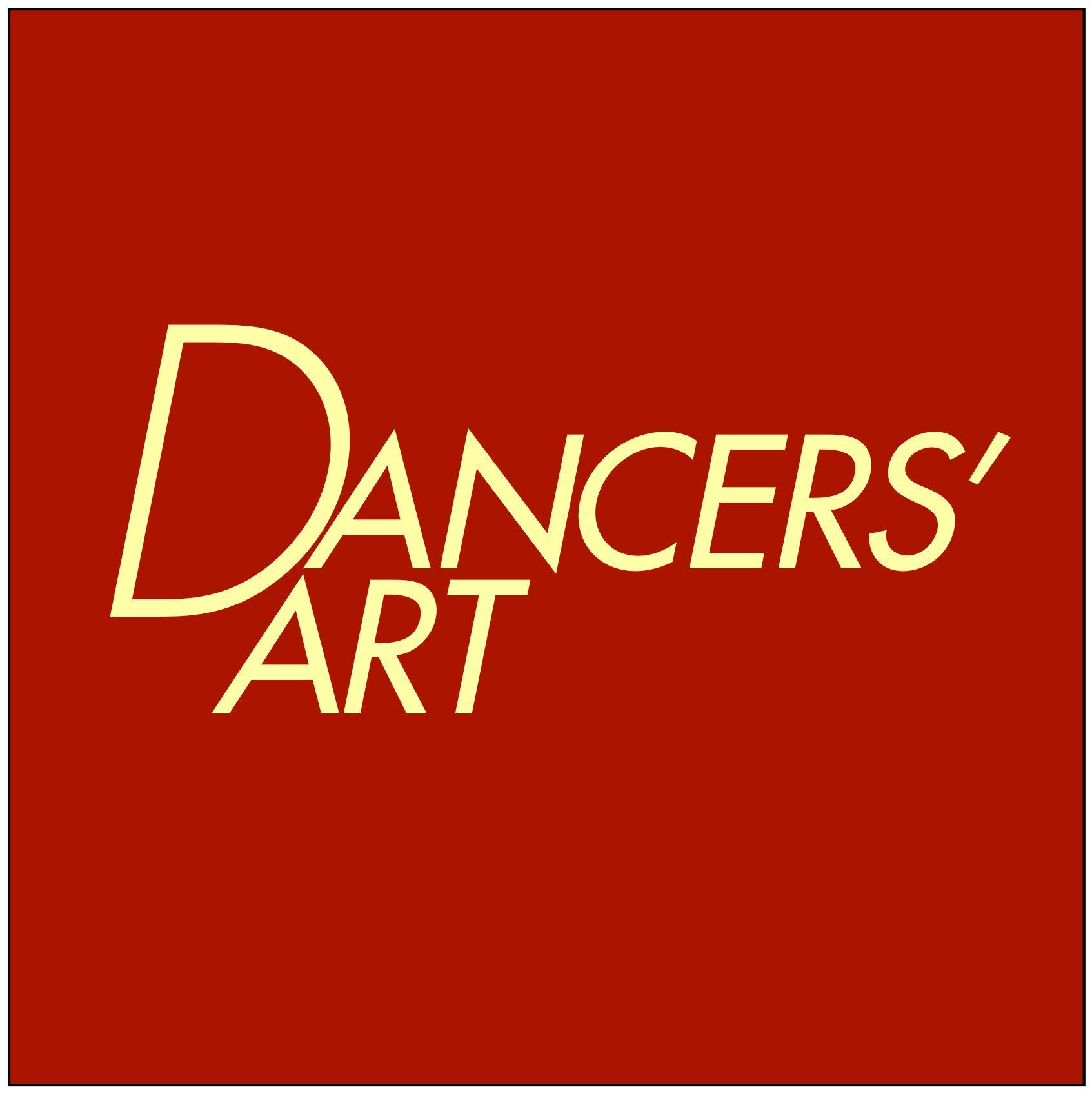 Adult Ballet Classes Nyack, Rockland