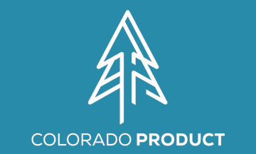 Colorado Product Meetup