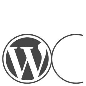 OC WordPress Group