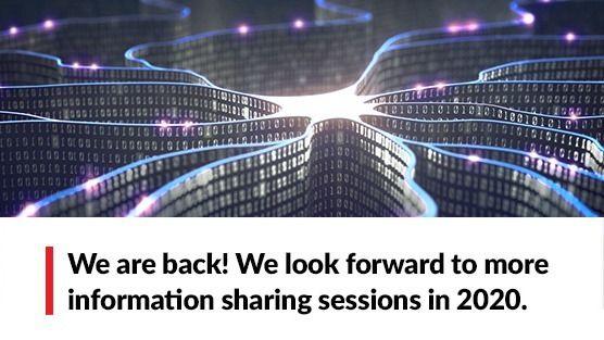 Durban Artificial Intelligence Meetup