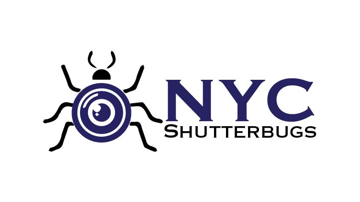 NYC Shutterbugs