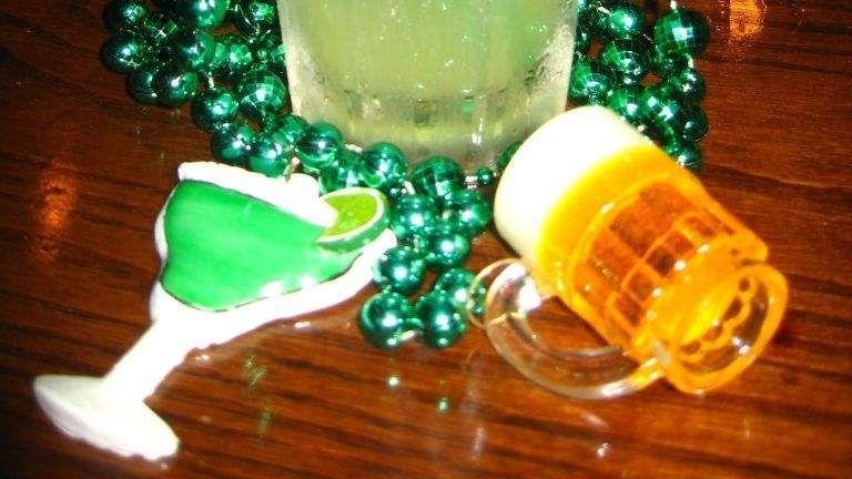 The Jacksonville Happy Hour & Social Club