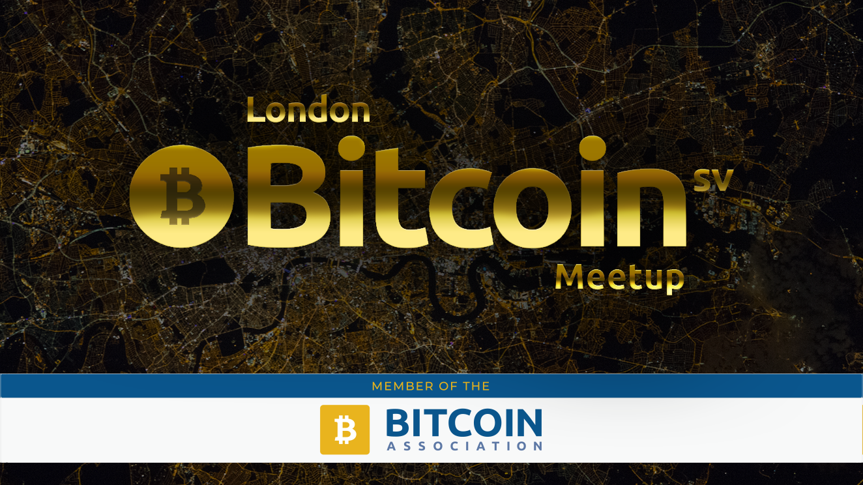 10 Miestų Pagrindinė Bitcoin Adoption - Technologijų