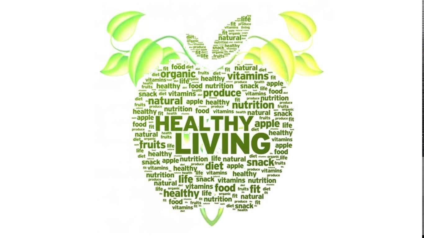 A Healthier You & Toxic Free Living