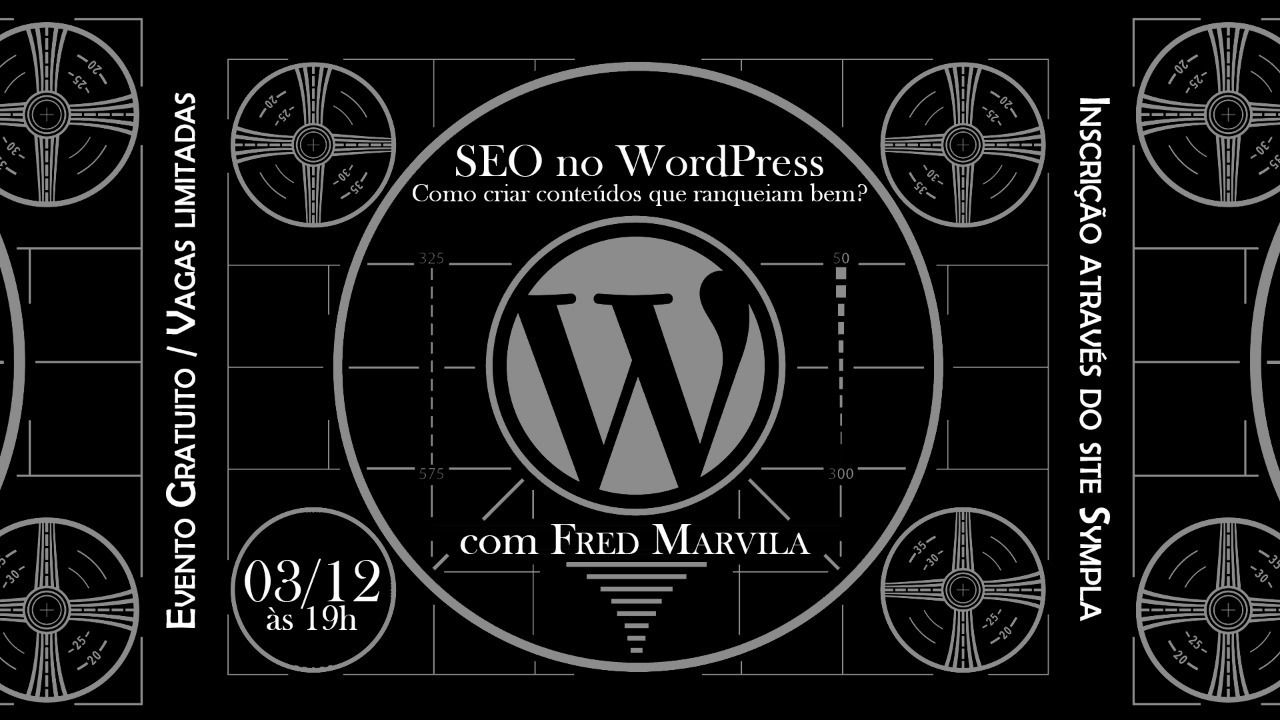 WordPress Campinas