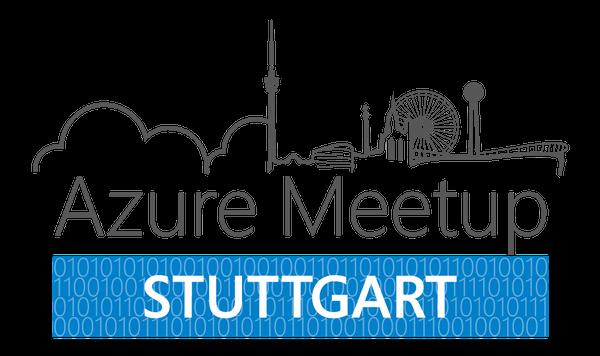 Stuttgart single events