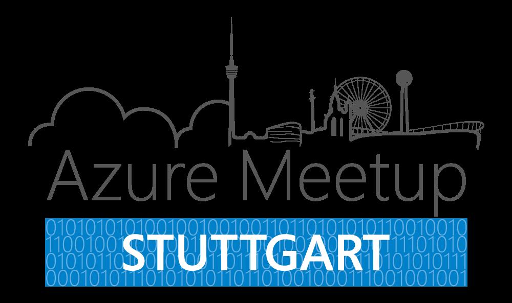 Azure Stuttgart