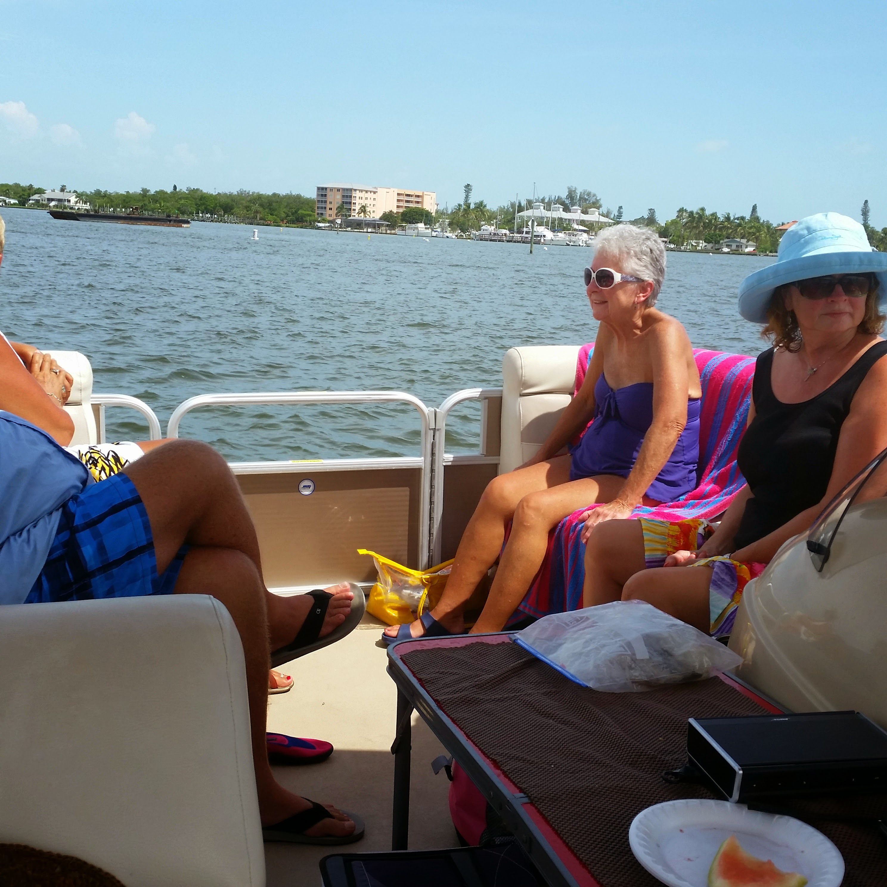 Photos - S W  Florida 40 and over Social Group (Fort Myers