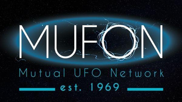 MUFON/Enigmatic Anomalies