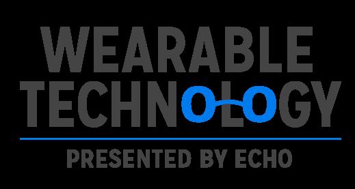 Wearable Technology - Orlando
