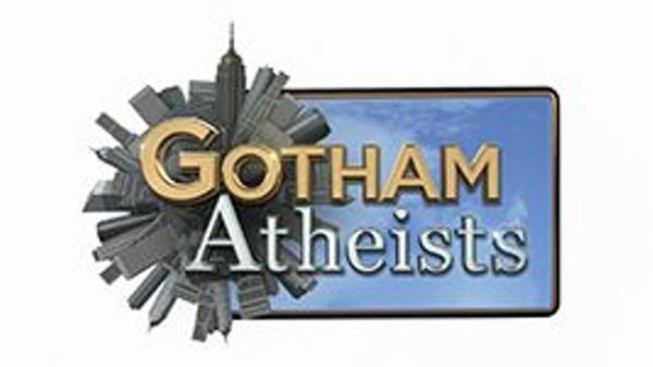 Calendrier Gotham.Gotham Atheists New York Ny Meetup
