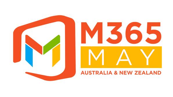 M365 May