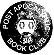Manchester's Post Apocalyptic Book Club