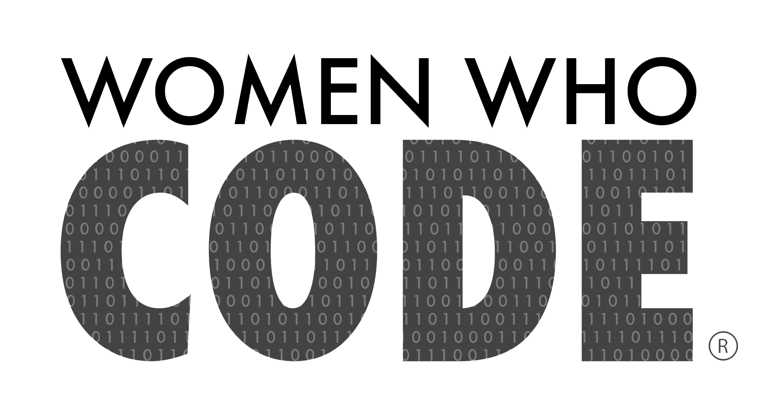 Women Who Code Richmond